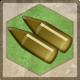 Item Full Ammo.png