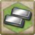 Item Icon Steel.png
