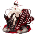 Licorice Hime.png
