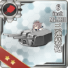 Equipment Card 6inch Mk.XXIII Triple Gun Mount.png