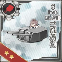 Equipment Card 6inch Mk.XXIII Triple Gun Mount.png