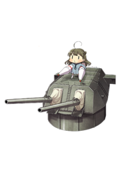 Equipment Full Prototype 46cm Twin Gun Mount.png
