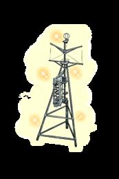 Equipment Item Type 13 Air Radar Kai.png