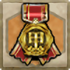 Item Icon First Class Medal.png