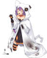 Tama Kai Ni Full Halloween 2021 Damaged.png