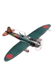 Equipment Item Type 99 Dive Bomber (Egusa Squadron).png