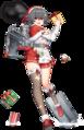 Ship Full Jingei Christmas 2020 Damaged.png