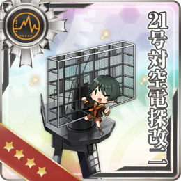 Equipment Card Type 21 Air Radar Kai Ni.png