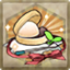 Item Icon Food Supply Ship Irako.png