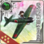 Equipment Card Type 0 Fighter Model 32 (Tainan Air Group).png