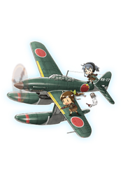 Equipment Full Seiran (631 Air Group).png