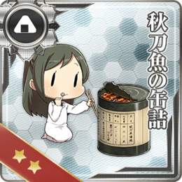 Equipment Card Canned Saury.png
