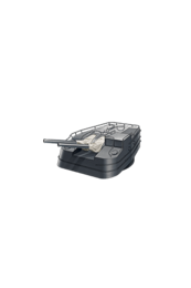 Equipment Item 12.7cm Twin Gun Mount Model C Kai 2.png