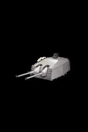 Equipment Item 15cm Twin Secondary Gun Mount.png
