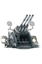 Equipment Item 25mm Triple Autocannon Mount.png