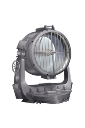 Equipment Item Type 96 150cm Searchlight.png