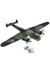 Equipment Item Do 217 K-2 + Fritz-X.png