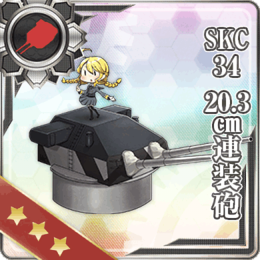 Equipment Card SKC34 20.3cm Twin Gun Mount.png