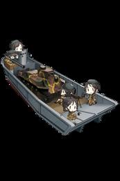 Equipment Full Daihatsu Landing Craft (Type 89 Medium Tank & Landing Force).png