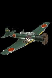 Equipment Full Type 97 Torpedo Bomber (931 Air Group).png