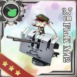 Equipment Card 3.7cm FlaK M42.png