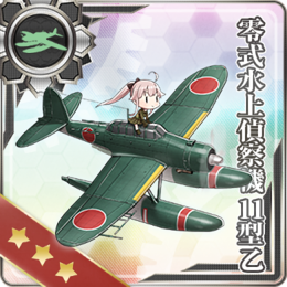 Equipment Card Type 0 Reconnaissance Seaplane Model 11B.png