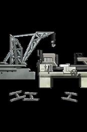 Equipment Item Ship Repair Facility.png