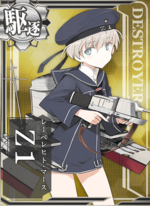 Ship Card Z1.png