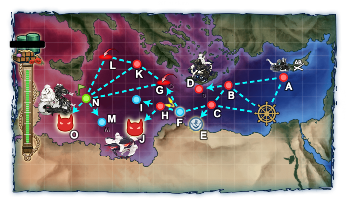 Fall 2020 Event E-1 Map.png