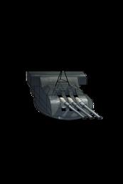 Equipment Item 15.5cm Triple Gun Mount.png