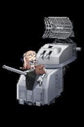 Equipment Full 5inch Single Gun Mount Mk.30 Kai + GFCS Mk.37.png
