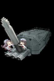 Equipment Full 61cm Triple (Oxygen) Torpedo Mount.png