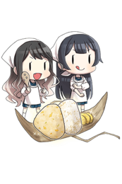 Equipment Full Combat Ration (Special Onigiri).png