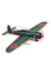 Equipment Item Tenzan Model 12A Kai (Skilled w Type 6 Airborne Radar Kai).png