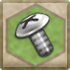 Item Icon Improvement Material.png