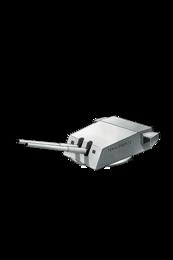 Equipment Item 203mm 53 Twin Gun Mount.png