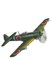 Equipment Item Type 4 Fighter Hayate.png