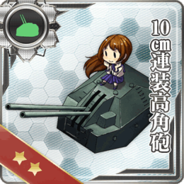 Equipment Card 10cm Twin High-angle Gun Mount.png