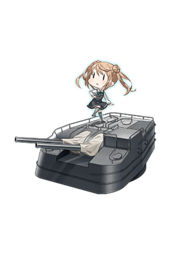 Equipment Full 12.7cm Twin Gun Mount Model C Kai 2.png
