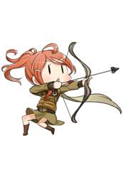 Equipment Character Re.2005 Kai.png