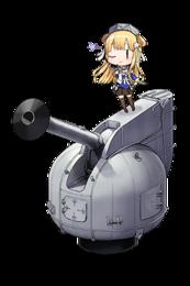 Equipment Full RUR-4A Weapon Alpha Kai.png