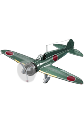 Equipment Item Type 96 Fighter Kai.png
