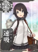 Ship Card Hayasui.png