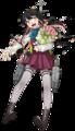 Naganami Third Anniversery.png