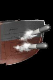 Equipment Item Submarine 53cm Bow Torpedo Mount (8 tubes).png