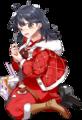 Ship Full Ushio Christmas 2020 Damaged.png