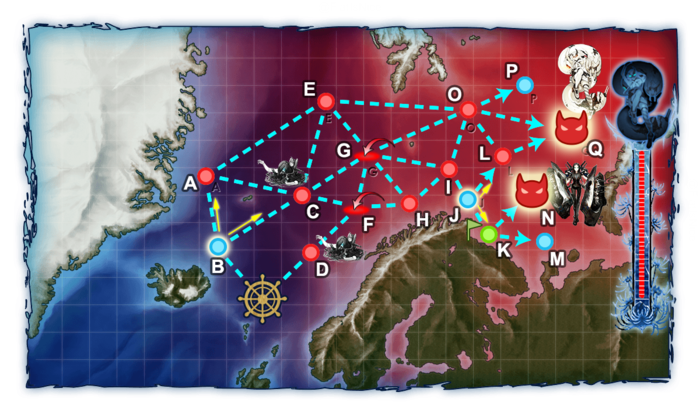 Fall 2020 Event E-2 Map.png