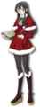 Ooyodo quest Christmas 2015.png