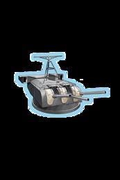 Equipment Item 15.5cm Triple Gun Mount Kai.png