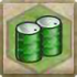 Item Icon Fuel.png